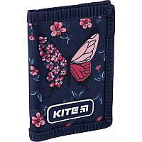 Кошелек детский Kite K20-650-2