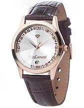Классические женские часы Yves Camani Golden Twinkle