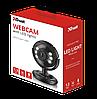 Веб-камера Trust SpotLight Pro, встроенный микрофон, с подсветкой, фото 3