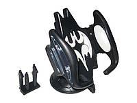 Держатель телефона KPL-06 с индикатором вызова (Batman)