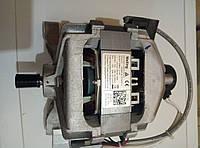 Двигатель (мотор) для стиральной машины INDESIT(новый)