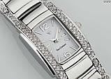 Класичні наручний годинник Yves Camani Yuliette - 2 варіанти, фото 5