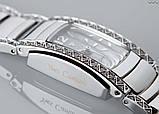 Класичні наручний годинник Yves Camani Yuliette - 2 варіанти, фото 4