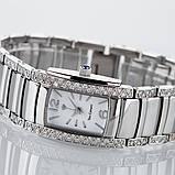 Класичні наручний годинник Yves Camani Yuliette - 2 варіанти, фото 6