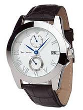 Механические наручные часы Yves Camani Maxime