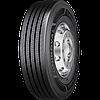 Шина 385/65R22.5 160K FH40 Uniroyal (Рульова/причіп)