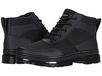 Ботинки/Сапоги (Оригинал) Dr. Martens Bonny Tech Black, фото 1