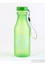 """Бутылка для воды """"Keep calm"""" 500 мл 705591"""