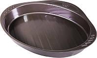Форма для выпечки Pyrex Asimetria AS35OR0