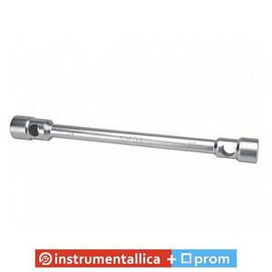 Ключ балонный 32мм х 33мм I - образный CTIA3233A Toptul