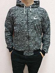 Батник мужской Nike