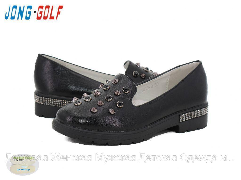 Копія Туфлі дитячі Jong&Golf 30-37