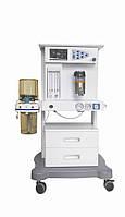 Анестезіологічна система CWM-201A Праймед