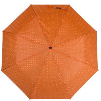 Зонт женский полуавтомат HAPPY RAIN (ХЕППИ РЭЙН) U42271-2