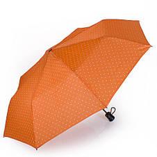 Зонт женский полуавтомат HAPPY RAIN (ХЕППИ РЭЙН) U42271-2, фото 3