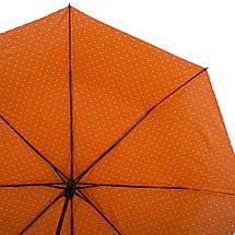 Зонт женский полуавтомат HAPPY RAIN (ХЕППИ РЭЙН) U42271-2, фото 2