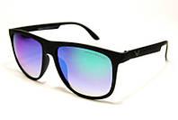 Солнцезащитные мужские очки Armani армани (копия) 2039 C4 SM