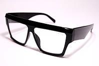 Солнцезащитные женские очки Celine (копия) 6932 C3 SM