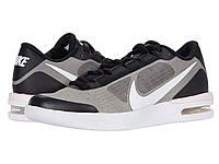 Кроссовки/Кеды (Оригинал) Nike NikeCourt Air Max Vapor Wing MS Black/White/Pink Foam, фото 1