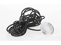 Светильник светодиодный Oase LunAqua Terra LED Solo
