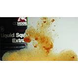 Ликвид CCMoore Liquid Squid Extract (кальмар) 500ml, фото 2
