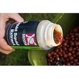 Ликвид CCMoore Liquid Squid Extract (кальмар) 500ml, фото 4
