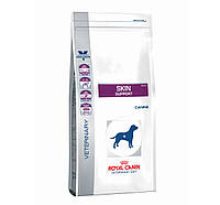 Royal Canin Skin Support 2 кг.
