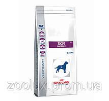 Royal Canin Skin Support 2 кг.