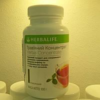 Термоджетикс  растительный концентрат Классический напиток 100гр