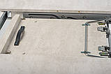 Стол МДФ TML- 570 айвори Ветро, фото 7