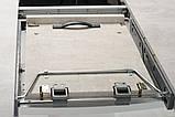 Стол МДФ TML- 570 айвори Ветро, фото 8