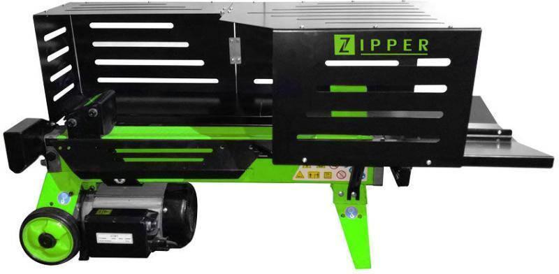Дровокол Zipper ZI-HS5TN, фото 2