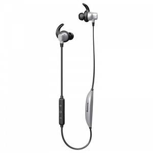 Беспроводные Bluetooth Наушники Baseus Ngs03-01 Черные (М1)