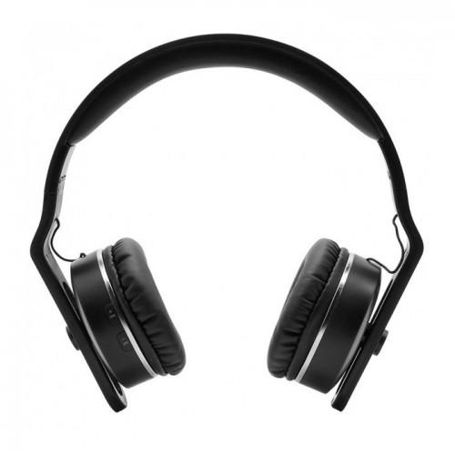 Беспроводные Bluetooth Наушники Gorsun Gs-E83 Черные (84876) (Sf)