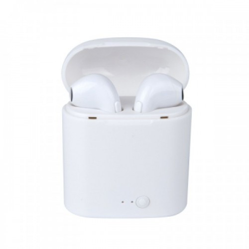 Беспроводные Bluetooth Наушники Hbq I7 Tws Mini