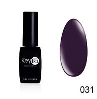 Гель-лак KeyLa №031 8 мл