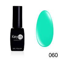 Гель-лак KeyLa №060 8 мл