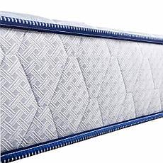 Ортопедический матрас Sleep&Fly Silver Edition GRAFIT 70 cm x 190 cm , фото 3