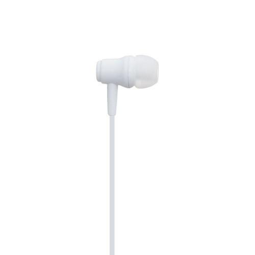 Наушники I-Koson X61 Белые (М1)