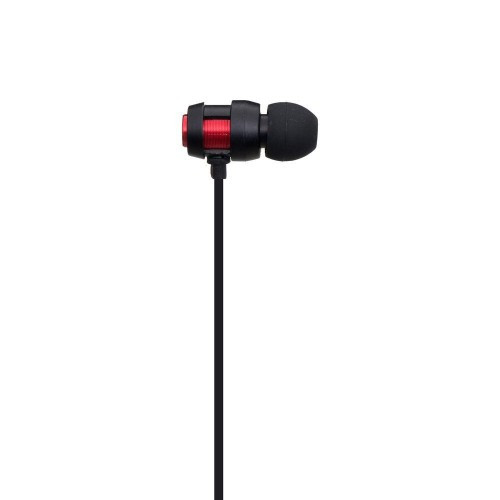 Наушники Sonic Sound 1088/me88 Красные (М1)