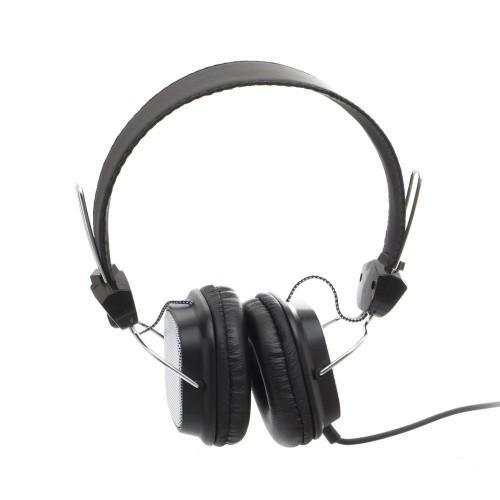 Наушники Sonic Sound E68/mp3 Белые (М1)