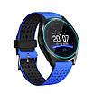 Умные Часы Smart V9 Blue, фото 2