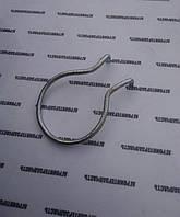Стопорное кольцо гидроцилиндра 2 птс-4