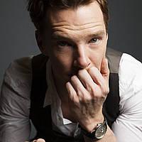 Камбербэтч Бенедикт / Benedict Cumberbatch