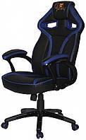 Кресло компьютерное Sportdrive SD-06