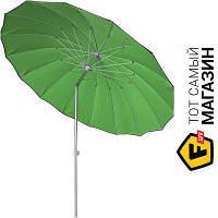 Зонт Time Eco TE-005-240