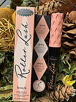 BENEFIT Roller Lash Тушь для ресниц, создающая изгиб, фото 1