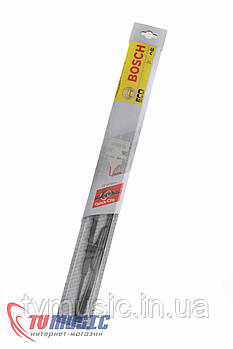 Дворник каркасный Bosch Eco 48C (3 397 004 669)