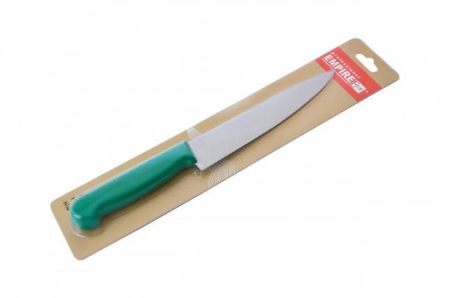 Нож универсальный 380 мм Empire М-3078, фото 2
