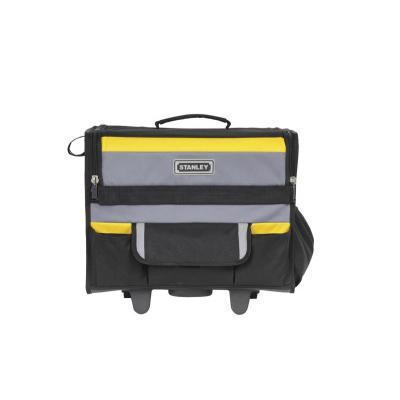 Сумка для инструмента Stanley Basic з колесами (1-97-515)